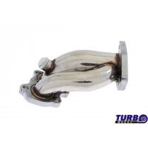 Downpipe Nissan 200SX S14  type:B